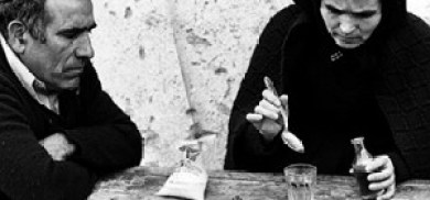 Donne del segno, demoiatrica, streghe, medicina popolare, medicina naturale, medicina tradizionale, cura erboristiche, erboristeria, medicone, meisinoire, strie, woodo, storia della medicina, medicina contadina