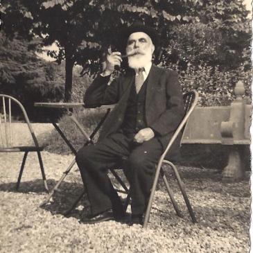 Genealogia Comotti, dal Seicento