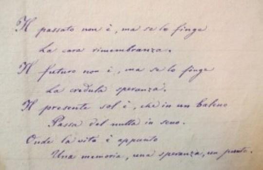 Bizzozero, sant'Evasio, archivio Bizzozero, parrocchia Bizzozero, storia Bizzozero, Dante Gabriel Rossetti, poesia, archivi