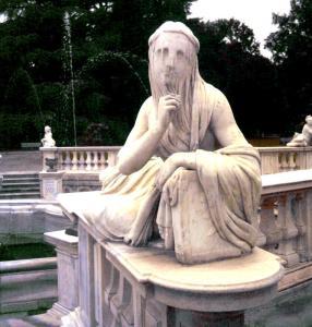 Le forme del silenzio e della parola, Il silenzio e la parola da Eckhart a Jab, Silvano Zucal, Silenzio di Dio, silenzio dell'uomo, Massimo Baldini, Elogio del silenzio e della parola, I guardiani della voce, Roberto Mancini, Laura del prà, arpocrate, ermete trismegisto, figura del silenzio, allegoria del silenzio, arte del silenzio, figurazione del silenzio, tacere, virtù del silenzio, san pietro martire ingiunge di tacere, arte silenzio, arte tacere, silenzio, storia del silenzio, De Iside et Osiride, plutarco, epoché, silenzio e parola, rumore, signum arpocraticum, dio silenzio, Fussli, Giovanni da san Giovanni, Badia Fiesolana, Sala Vecchia degli Svizzeri, Ermes, Corpus Hermeticus, Sala da pranzo degli Anziani, Marsilio Ficino, Pico della Mirandola, ritratto dell'arcobaleno, vincenzo cartari, Cesare Ripa, Benozzo Gozzoli, pierio valeriano, Beato Angelico, San Pietro Martire ingiunge il silenzio, lunetta, chiostro di Sant'Antonino, convento di San Marco, Museo