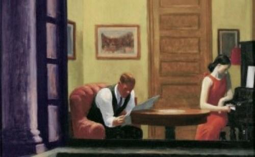 """Le forme del silenzio e della parola, Il silenzio e la parola da Eckhart a Jab, Silvano Zucal, Silenzio di Dio, silenzio dell'uomo, Massimo Casaro, Massimo Baldini, Elogio del silenzio e della parola, Linda Bisello, Sotto il """"manto"""" del silenzio, I guardiani della voce, Roberto Mancini, Pier Aldo Rovatti, Vita e detti dei Padri del deserto, arpocrate, silenzio, storia del silenzio, arte del silenzio, arte del tacere, tacere, De garrulitate, De recta ratione audiendi, De Iside et Osiride, plutarco, Tranquillitas tua, epoché, questore, silenzio e parola, silenzo, rumore, protonotari, cancellieri, segretari, logoteta, ambasciatore, Pietro di Lusignano, cavalierato della spada, signum arpocraticum, atimia, arpocreate, dio silenzio, Caterina da Siena, Teresa d'Avila, Veronica Giuliani, hopper, Fernand Khnopff, Edward Hopper, Room at night"""