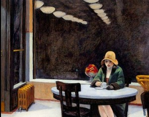 """Le forme del silenzio e della parola, Il silenzio e la parola da Eckhart a Jab, Silvano Zucal, Silenzio di Dio, silenzio dell'uomo, Massimo Casaro, Massimo Baldini, Elogio del silenzio e della parola, Linda Bisello, Sotto il """"manto"""" del silenzio, I guardiani della voce, Roberto Mancini, Pier Aldo Rovatti, Vita e detti dei Padri del deserto, arpocrate, silenzio, storia del silenzio, arte del silenzio, arte del tacere, tacere, De garrulitate, De recta ratione audiendi, De Iside et Osiride, plutarco, Tranquillitas tua, epoché, questore, silenzio e parola, silenzo, rumore, protonotari, cancellieri, segretari, logoteta, ambasciatore, Pietro di Lusignano, cavalierato della spada, signum arpocraticum, atimia, arpocreate, dio silenzio, Caterina da Siena, Teresa d'Avila, Veronica Giuliani, hopper, Fernand Khnopff, Edward Hopper, Hotel Lobby"""