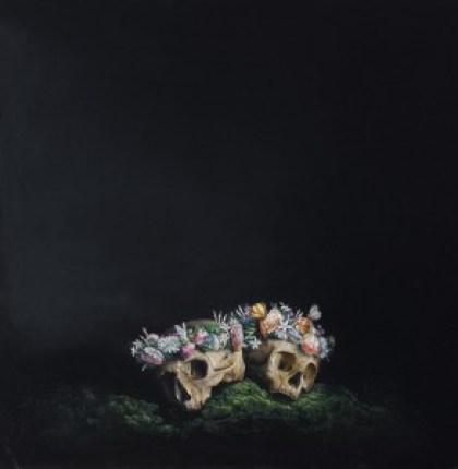 Qoelet, Giovanni Pascoli, San Giovanni Crisostomo, dente di narvalo, martiri, l'annuncio, sinapsi, agostino arrivabene, Psilocianina, storia della parola, parola, numeri, parola e numeri, mathesis universale, tempo circolare, tre nomi roma, trionfi petrarca, umanità, professore di umanità, studi classici, studi scientifici, misura tempo, economia, giustizia e giustezza, giusto esatto, storia, interpretazione storia, morte, parola e morte, ricordo, memoria, pscicanalisi, flora, amor, roma, le parole e le cose