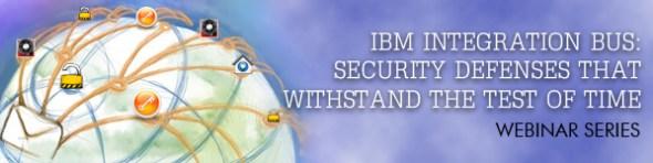 IIB-Security-Webinar-Banner