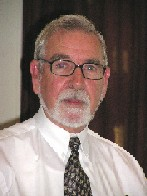 George Munro