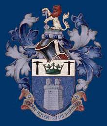 IOQ Crest