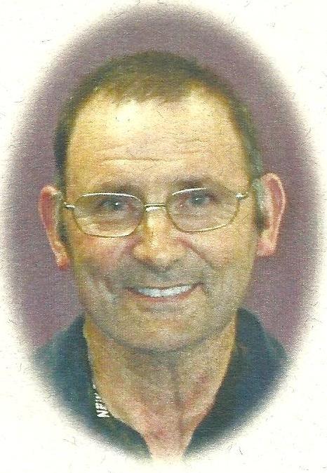 Murray COHEN