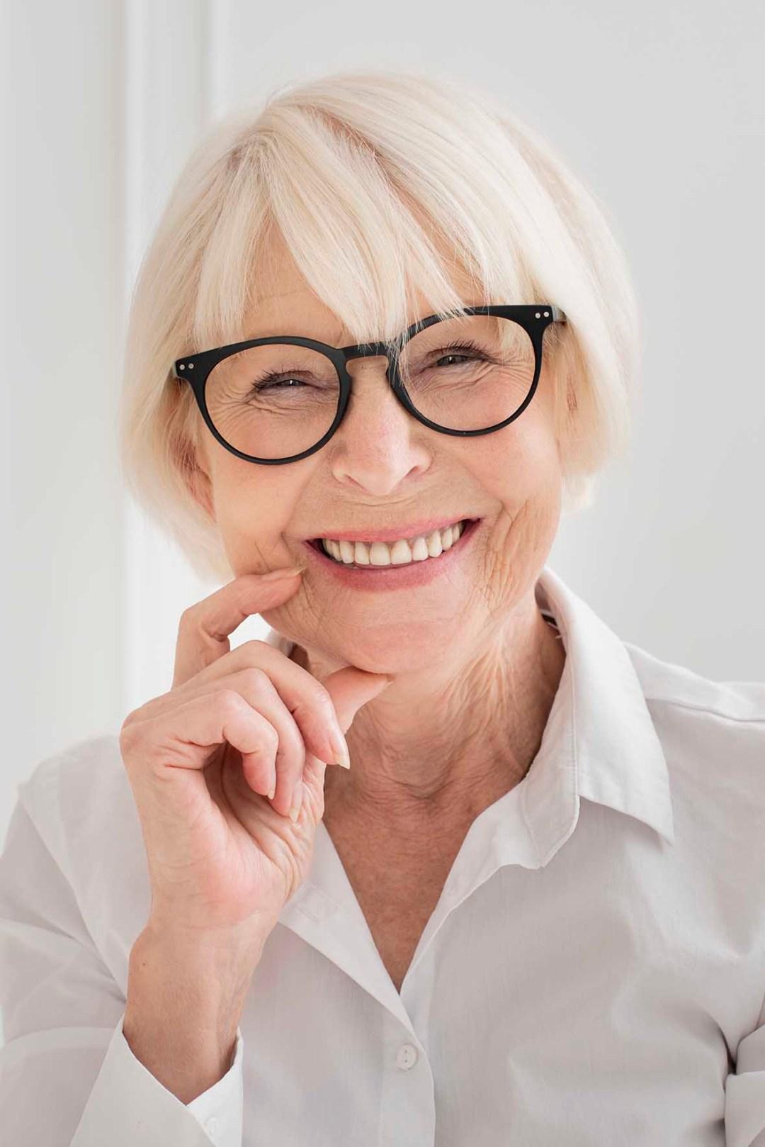 Glaucoma. Enfermedades y tratamientos para los problemas oculares por el Instituto Oftalmológico Recoletas.