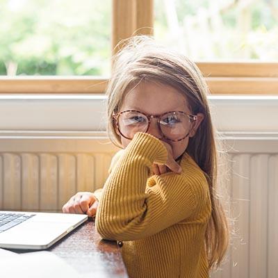 Terapia visual. Enfermedades y tratamientos para los problemas oculares por el Instituto Oftalmológico Recoletas.