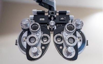 ¿Cómo elegir los cristales de las gafas?