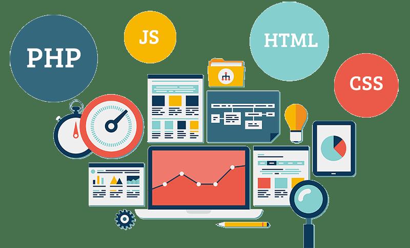 long-island-web-design
