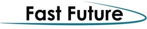 Fast Future Logo