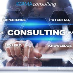 IORMA Consulting