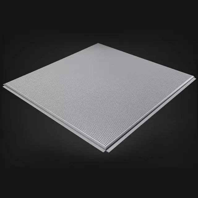 ceiling aluminum ceiling tile suppliers