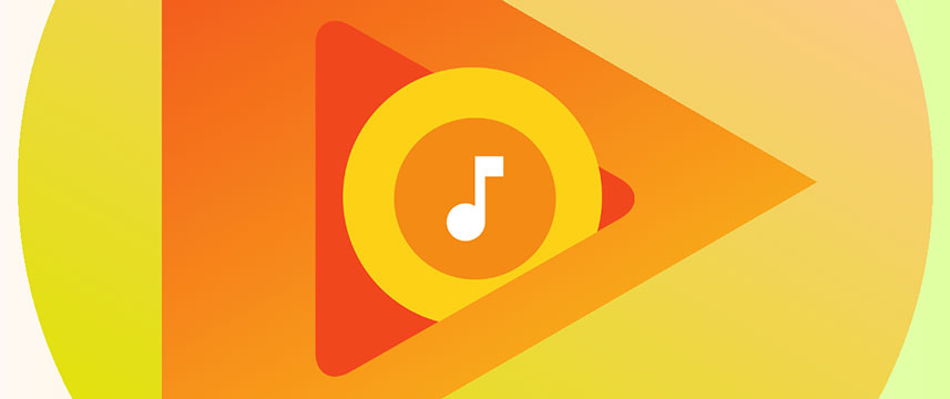 Übertragen von Musik von PC mit Google Drive vom PC auf das iPhone