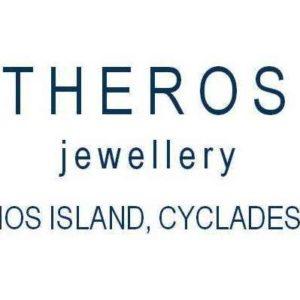 theros jewellery