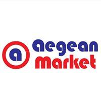 aegean market2