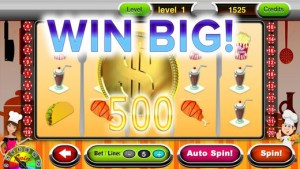 spin n win slots ss2