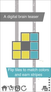 tile enigma iphone ipad app review ss1