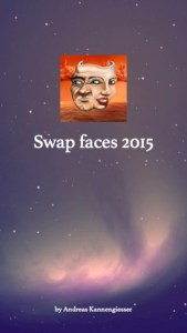 swap faces 2015 iphone app review ss1