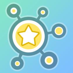 dreamx iphone app featuerd
