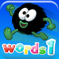 hairy words 1 featured