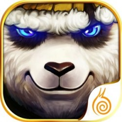 taichi panda iphone game review featured