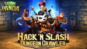 taichi panda iphone game review ss1