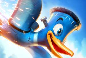 7 best new free iphone ipad games may 2015