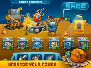 galactic missile defense ipad game review ss3