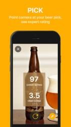 beerpic iphone app review 1