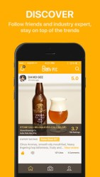 beerpic iphone app review 3
