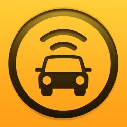 5 free taxi ridesharing apps iphone
