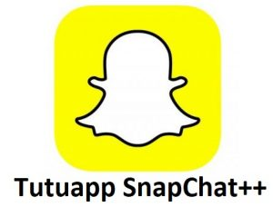 TutuApp SnapChat++ iOS 10/11 Download And Install Tutu Helper Guide