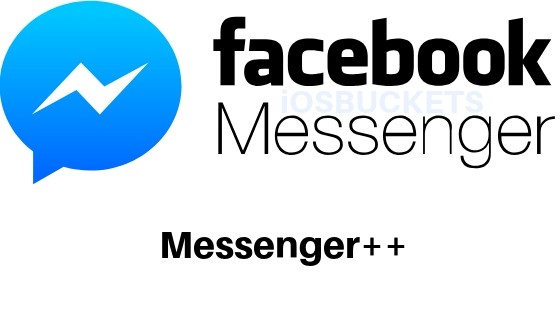 Messenger++, Facebook Messenger, Messenger ++