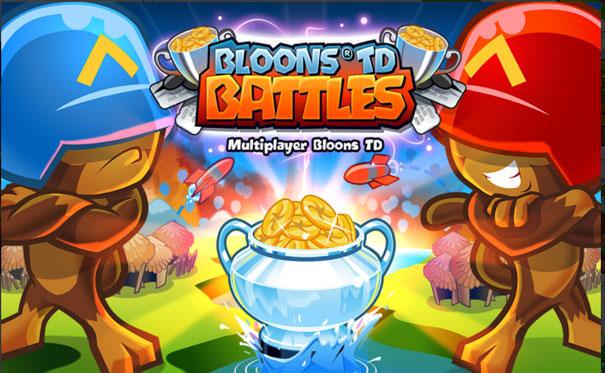 Bloons-TD-Battles-MOD-APK