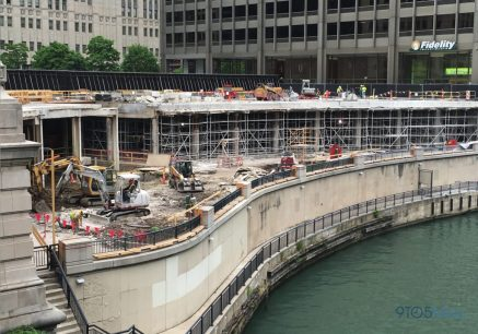 apple_apple-store_usa_chicago_obras_