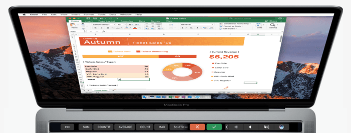 apple_mac_macbook-pro_2016_touch-bar_microsoft-office_excel_