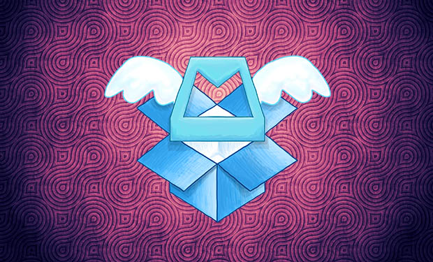 dropbox-mailbox 1