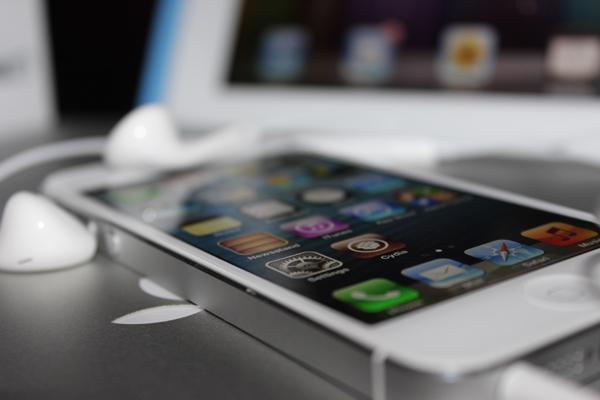 iphone 5 jailbreak 6.1.4