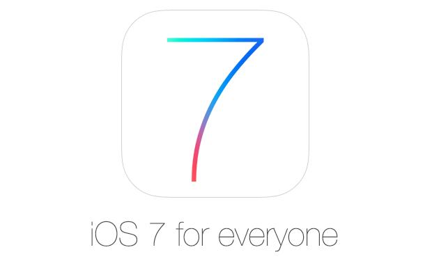 iOS7-install-guide