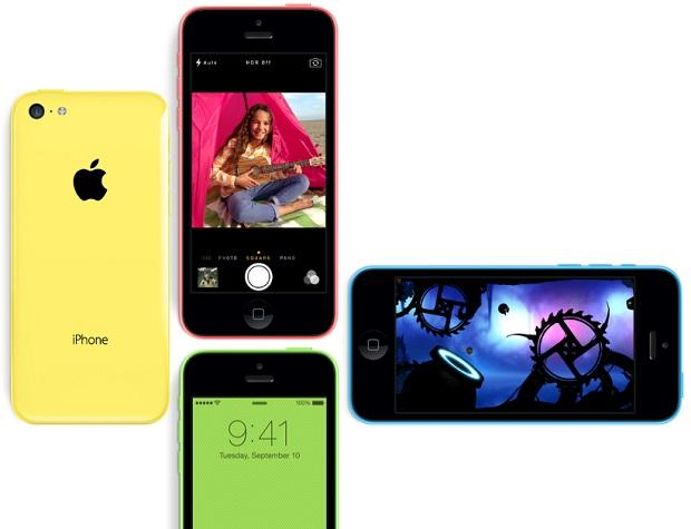 iphone 5c (1)