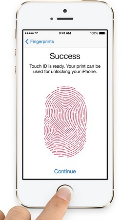 iphone-5s-touch ID