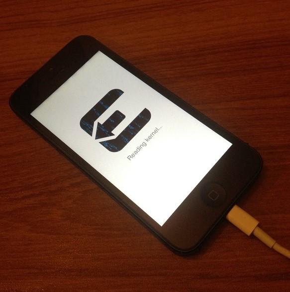 evasi0n iPhone iOS 7 (1)