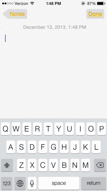iOS 7.1 beta 2 (2)