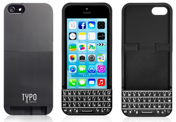 typo keyboard iPhone 5s (1)