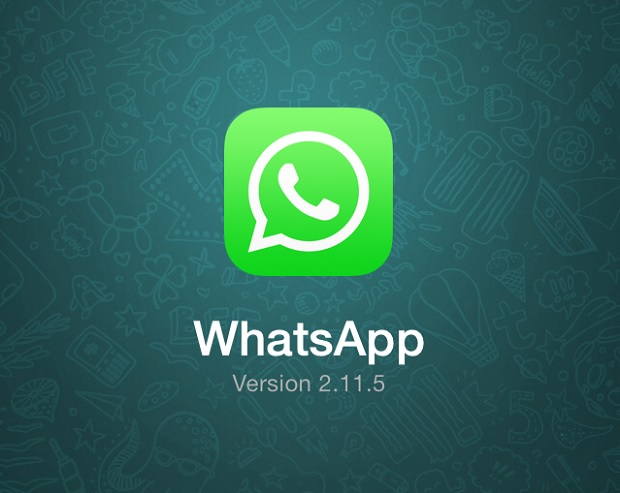 whatsapp main