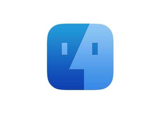 iFile iOS 7