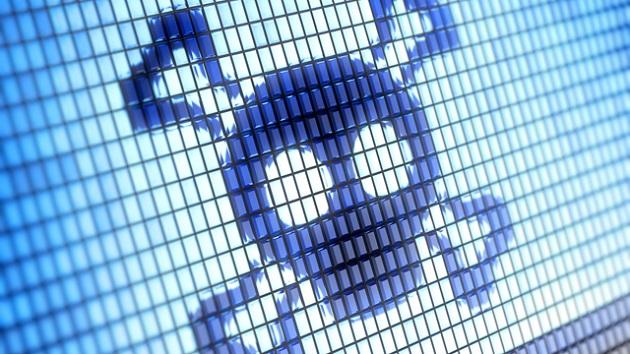 malware iOS img
