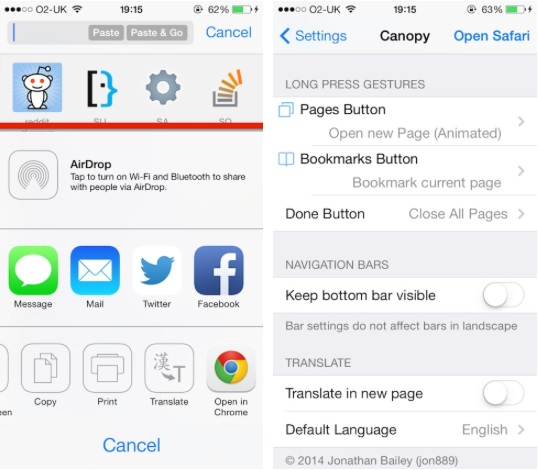 Canopy for iOS 7 (2)